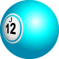 12-number-ball.png