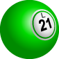 21-number-ball.png