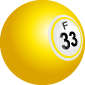 33-number-ball.png