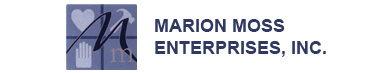 marion-moss-enterprises Logo